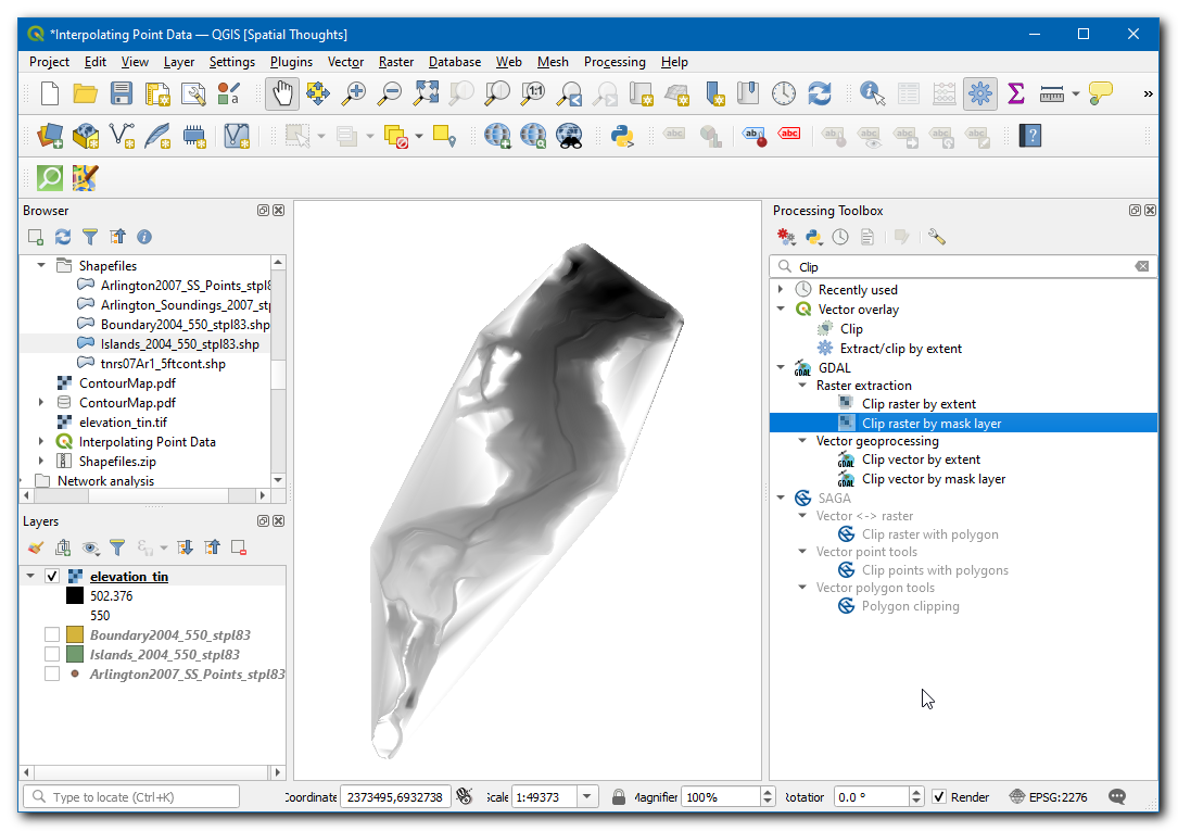 Making a map qgis tutorials and tips images1513g gumiabroncs Image collections