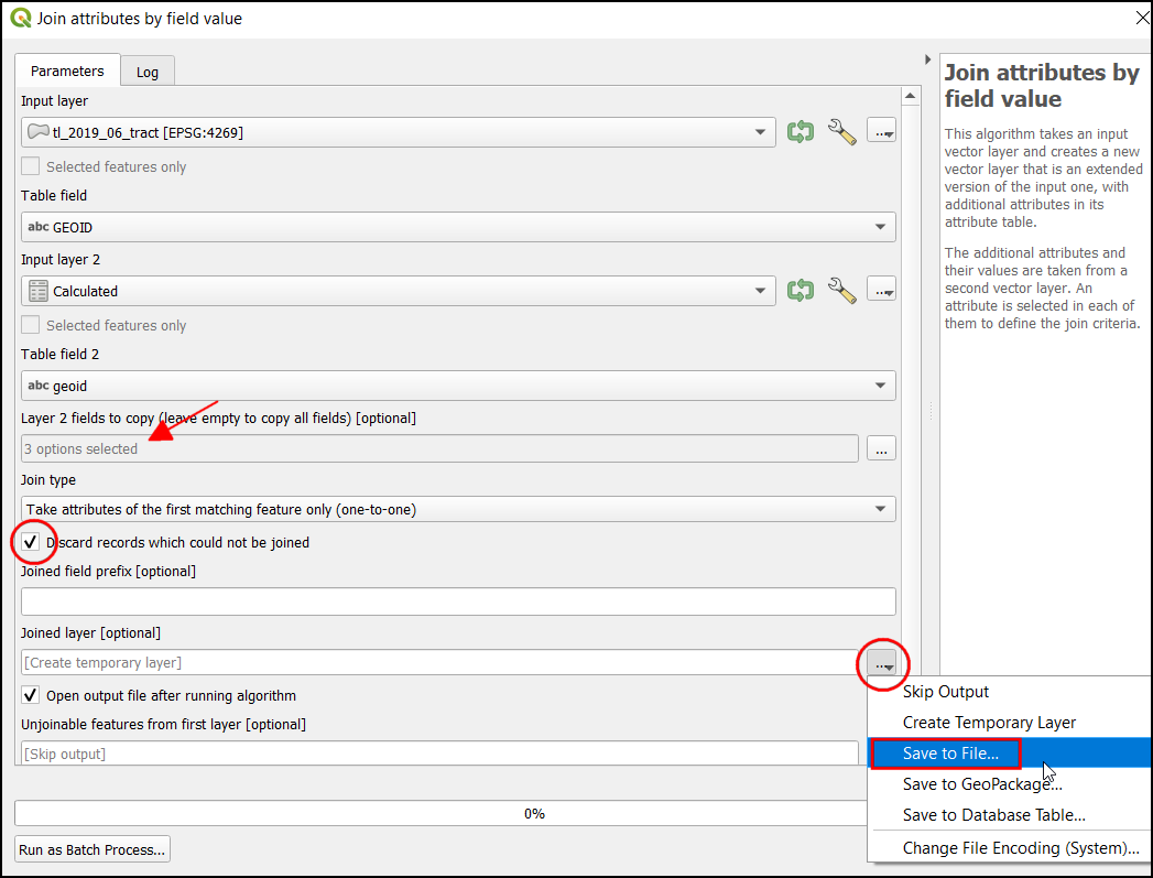 Raster mosaicing and clipping qgis tutorials and tips images1817g gumiabroncs Images