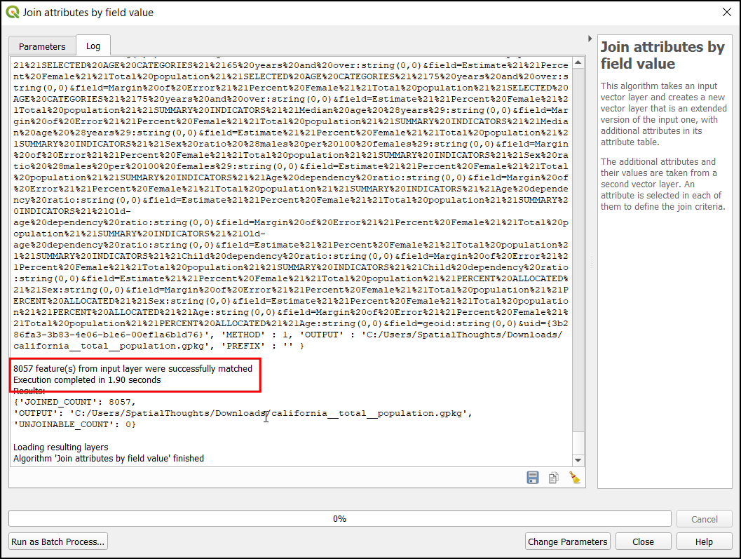 Interpolating Point Data — QGIS Tutorials and Tips
