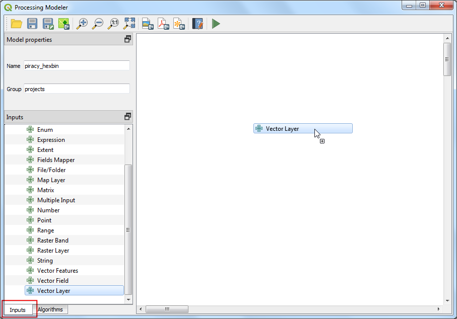 how to open dwg files in qgis