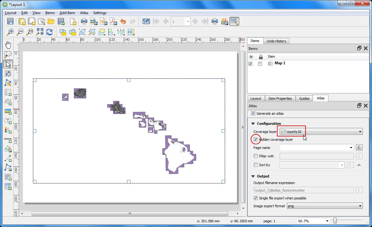 Construirea unui Plugin Python (QGIS3) — QGIS Tutorials and Tips