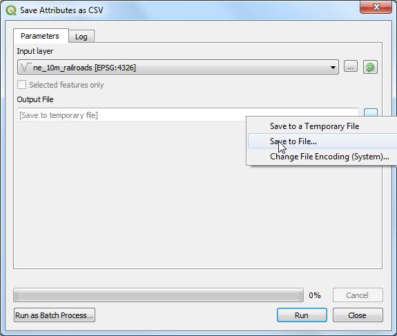 Скачать файл igxpmp32 sys