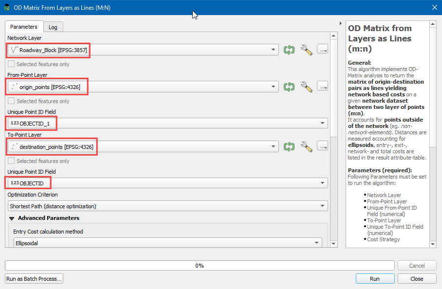 Performing Spatial Joins (QGIS3) — QGIS Tutorials and Tips
