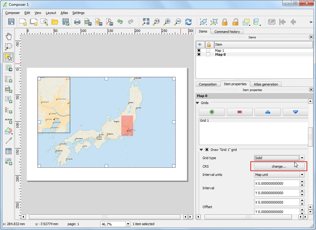 Sampling Raster Data using Points or Polygons — QGIS Tutorials and Tips
