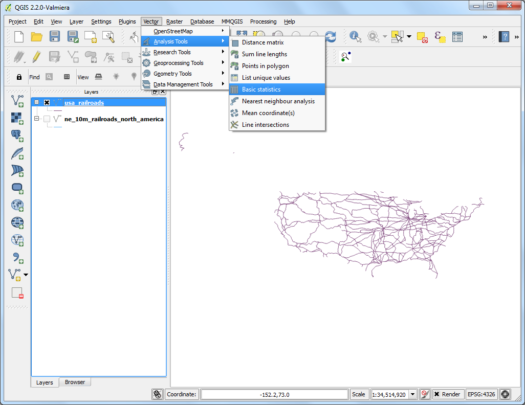 Автоматизация сложных рабочих процессов с помощью Редактора