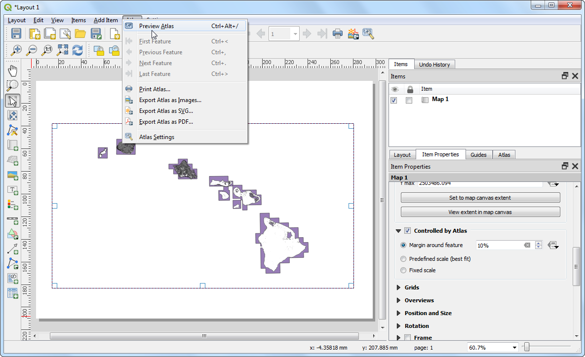 Building a Python Plugin (QGIS3) — QGIS Tutorials and Tips
